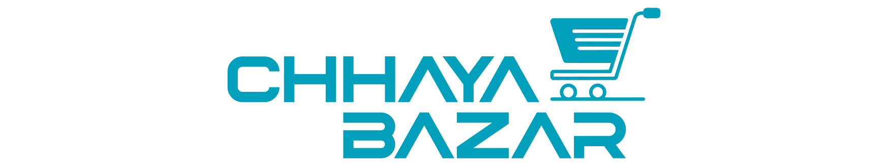 Chhaya Bazar
